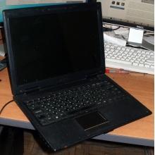 """Ноутбук Asus X80L (Intel Celeron 540 1.86Ghz) /512Mb DDR2 /120Gb /14"""" TFT 1280x800) - Котельники"""