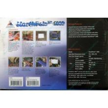 Кулер для видео-карты GlacialTech NorthPole 1000 (Котельники)