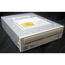 CDRW Toshiba Samsung TS-H292A IDE white (Котельники)