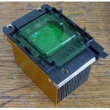Радиатор HP p/n 279680-001 (socket 603/604) - Котельники