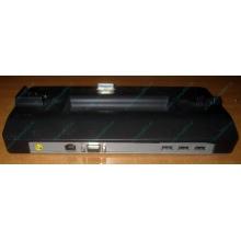 НА ЗАПЧАСТИ: док-станция Sony VGPPRTX1 в Котельниках, порт-репликатор Sony VAIO TX VGP-PRTX1 (Котельники)