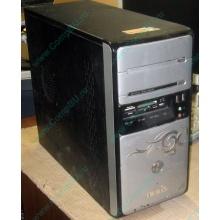 Системный блок AMD Athlon 64 X2 5000+ (2x2.6GHz) /2048Mb DDR2 /320Gb /DVDRW /CR /LAN /ATX 300W (Котельники)