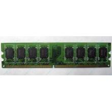 Модуль оперативной памяти 4Gb DDR2 Patriot PSD24G8002 pc-6400 (800MHz)  (Котельники)
