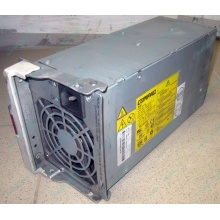 Блок питания Compaq 144596-001 ESP108 DPS-450CB-1 (Котельники)
