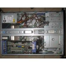 Сервер IBM x225 8649-6AX цена в Котельниках, сервер IBM X-SERIES 225 86496AX купить в Котельниках, IBM eServer xSeries 225 8649-6AX (Котельники)