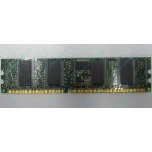 IBM 73P2872 цена в Котельниках, память 256 Mb DDR IBM 73P2872 купить (Котельники).