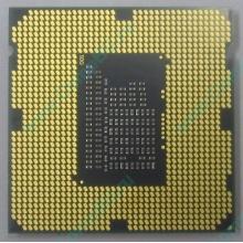 Процессор Intel Celeron G530 (2x2.4GHz /L3 2048kb) SR05H s.1155 (Котельники)
