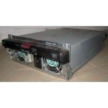 Блок питания HP 216068-002 ESP115 PS-5551-2 (Котельники)