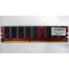 Серверная память 512Mb DDR ECC Kingmax pc-2100 400MHz (Котельники)
