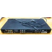 DVD-плеер LG Karaoke System DKS-7600Q Б/У в Котельниках, LG DKS-7600 БУ (Котельники)