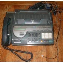 Факс Panasonic с автоответчиком (Котельники)