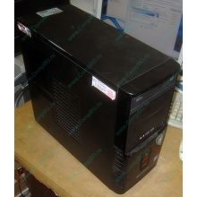 Компьютер Intel Core 2 Duo E7500 (2x2.93GHz) s.775 /2048Mb /320Gb /ATX 400W /Win7 PRO (Котельники)