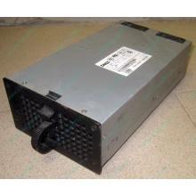 Блок питания Dell NPS-730AB (Котельники)