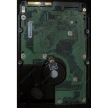 HP 454228-001 146Gb 15k SAS HDD (Котельники)