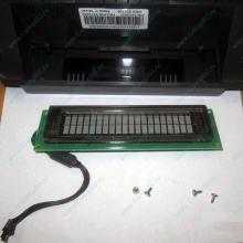 IBM (FRU 54Y2452 в Котельниках, PN 54Y2537) для IBM SurePos 500 (Котельники)
