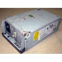 Блок питания HP 337867-001 HSTNS-PA01 (Котельники)