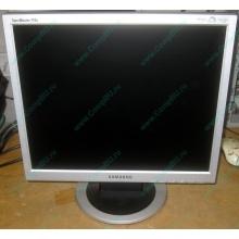 """Монитор 17"""" TFT Samsung 710N (Котельники)"""