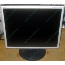 "Монитор 17"" TFT Nec MultiSync LCD 1770NX (Котельники)"