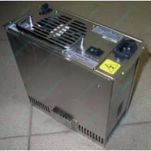 Блок питания HP 231668-001 Sunpower RAS-2662P (Котельники)