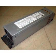 Блок питания Dell 7000814-Y000 700W (Котельники)