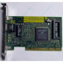 Сетевая карта 3COM 3C905B-TX PCI Parallel Tasking II ASSY 03-0172-100 Rev A (Котельники)