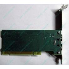 Сетевая карта 3COM 3C905CX-TX-M PCI (Котельники)
