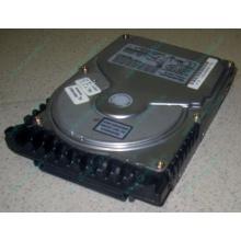 Жесткий диск 18.4Gb Quantum Atlas 10K III U160 SCSI (Котельники)