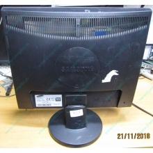 """Монитор 19"""" Samsung SyncMaster 943N экран с царапинами (Котельники)"""