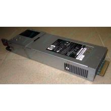 Блок питания HP 367658-501 HSTNS-PL07 (Котельники)