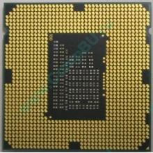 Процессор Intel Pentium G630 (2x2.7GHz) SR05S s.1155 (Котельники)