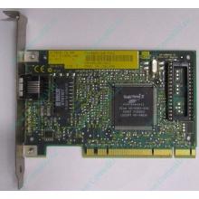 Сетевая карта 3COM 3C905B-TX PCI Parallel Tasking II ASSY 03-0172-110 Rev E (Котельники)