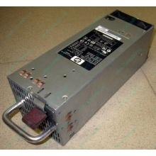 Блок питания HP 264166-001 ESP127 PS-5501-1C 500W (Котельники)