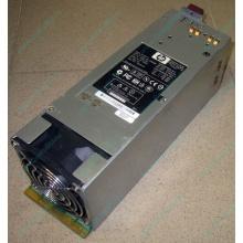 Блок питания HP 345875-001 HSTNS-PL01 PS-3701-1 725W (Котельники)