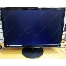 """Монитор 22"""" Philips 220V4LAB 1680x1050 (встроенные колонки) - Котельники"""