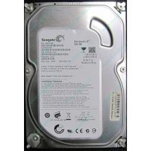 Б/У жёсткий диск 500Gb Seagate Barracuda LP ST3500412AS 5900 rpm SATA (Котельники)