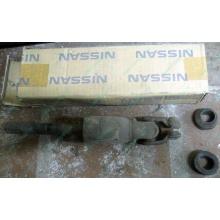 Рулевой кардан 48080-8M100 (Nissan Almera Classic) - Котельники