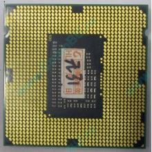 Процессор Intel Celeron G550 (2x2.6GHz /L3 2Mb) SR061 s.1155 (Котельники)