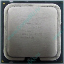 Процессор Б/У Intel Core 2 Duo E8400 (2x3.0GHz /6Mb /1333MHz) SLB9J socket 775 (Котельники)