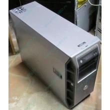 Сервер Dell PowerEdge T300 Б/У (Котельники)