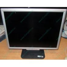 """Монитор 19"""" Acer AL1916 (1280x1024) - Котельники"""