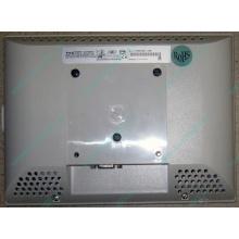 """POS-монитор 8.4"""" TFT TVS LP-09R01 (без подставки) - Котельники"""