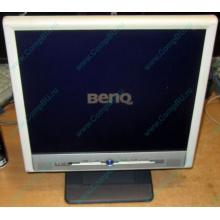 """Монитор 17"""" TFT Benq FP767 Q7C3 (Котельники)"""