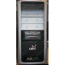 Б/У корпус ATX Miditower от компьютера UFO  (Котельники)