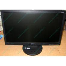 "Монитор 18.5"" TFT Acer V193HQ D (Котельники)"