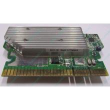 VRM модуль HP 367239-001 (347884-001) 12V с катушками для Proliant G4 (Котельники)