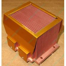 Радиатор HP 344498-001 для ML370 G4 (Котельники)