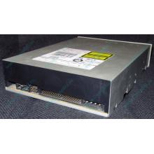 CDRW Plextor PX-W4012TA IDE White (Котельники)