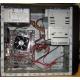 Intel Core i3-2120 /Intel CF-G6-MX /4Gb DDR3 /160Gb Maxtor STM160815AS /ATX 350W Power MAn IP-P350AJ2-0 (Котельники)