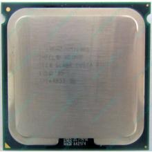 Процессор Intel Xeon 5110 (2x1.6GHz /4096kb /1066MHz) SLABR s.771 (Котельники)