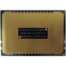 Процессор AMD Opteron 6172 (12x2.1GHz) OS6172WKTCEGO socket G34 (Котельники)